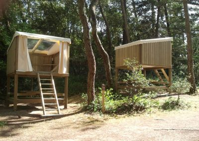 photo1-campetoilecamping-camping-la-gachere-camping-olonne-sur-mer