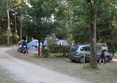 photo11-emplacements-camping-la-gachere-camping-olonne-sur-mer