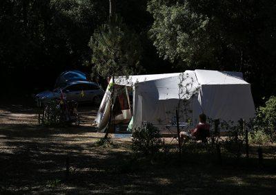 photo2-emplacements-camping-la-gachere-camping-olonne-sur-mer