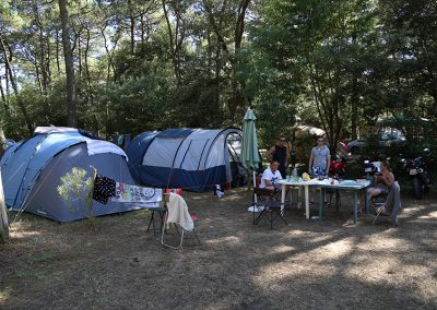 photo3-emplacements-camping-la-gachere-camping-olonne-sur-mer