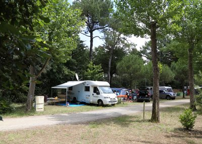 photo5-emplacements-camping-la-gachere-camping-olonne-sur-mer