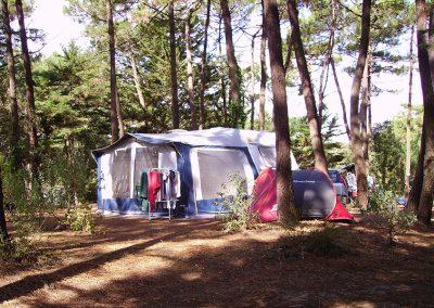 photo9-emplacements-camping-la-gachere-camping-olonne-sur-mer